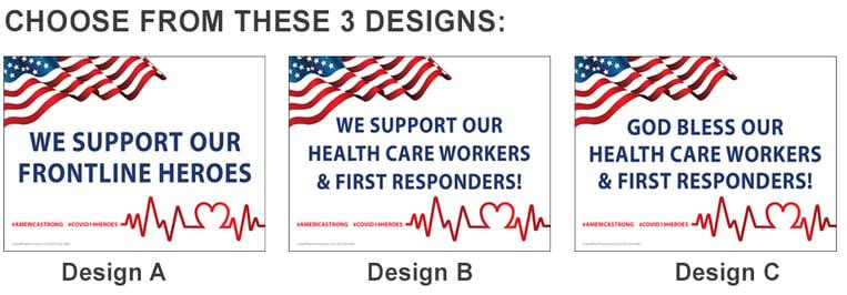 3Designs-1