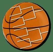 Basketball-Tournament