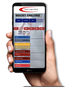 Bracket_Phone