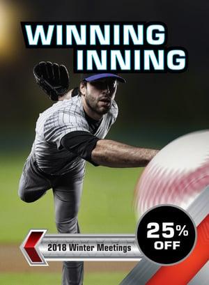 Trading_Card_Winning_frt