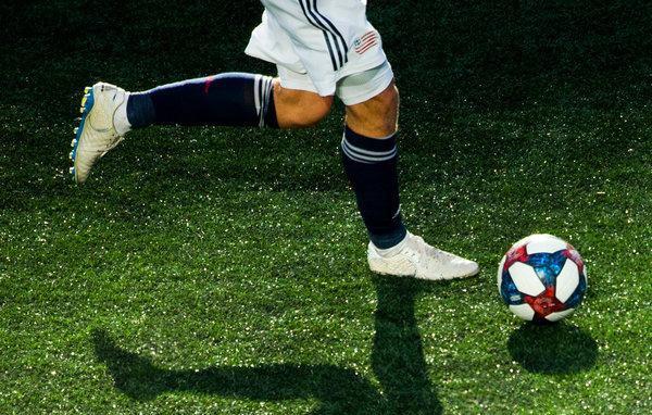 soccer3-1