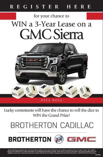 1062968S BROTHERTON CADILLAC BUICK GMC RTW copy