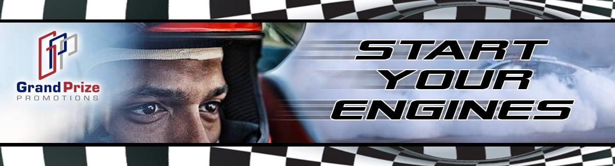 19_GPP_NASCAR