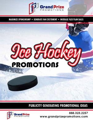 Hockey_Catalog 1