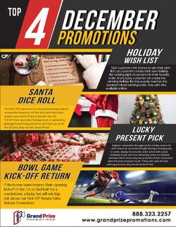 GPP_December Promotions