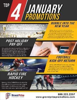 GPP_January Promotions