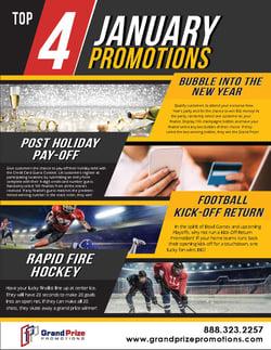 GPP_January Promotions