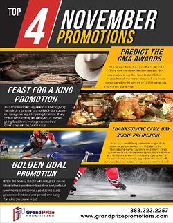 GPP_November Promotions