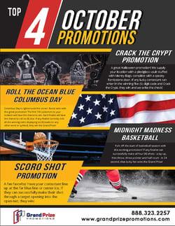 GPP_October Promotions