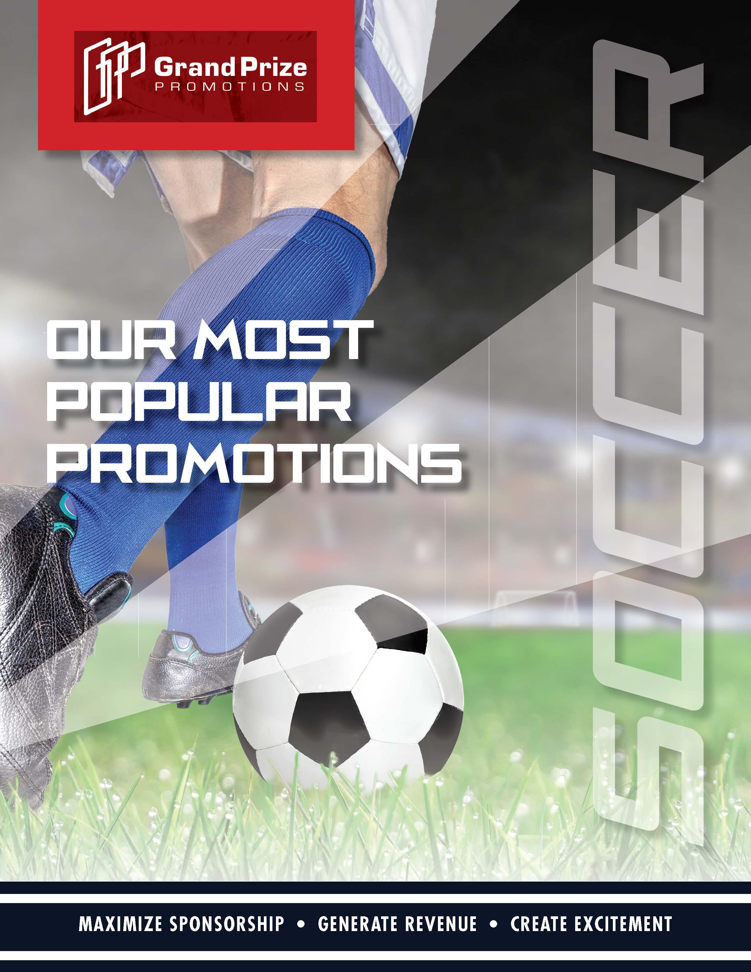 GPP - Soccer - Catalog (image)