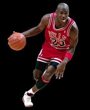 basketball-player-png-11-1