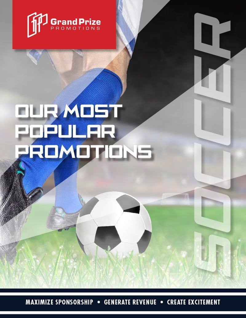 GPP_Soccer_Catalog_Cover