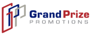 GPP_Final_Logo-1