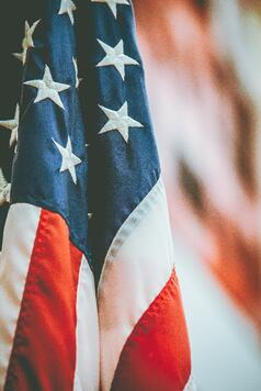 administration-america-american-flag-1590766