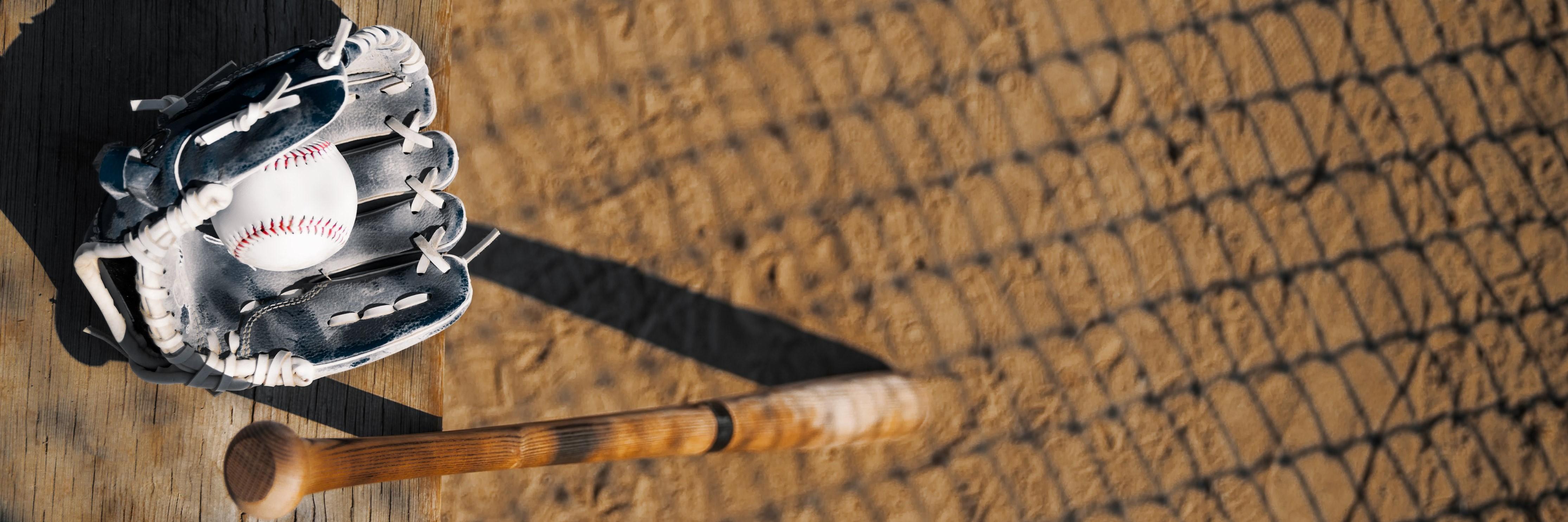 baseball-7 v2