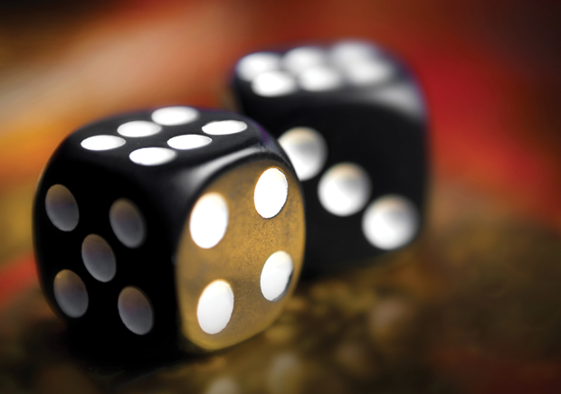 dice-main