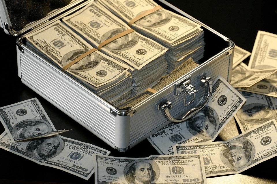 money-1428594_960_720-1