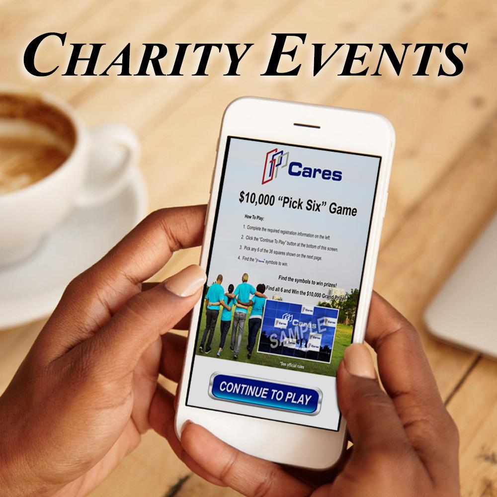 Charity_Posts
