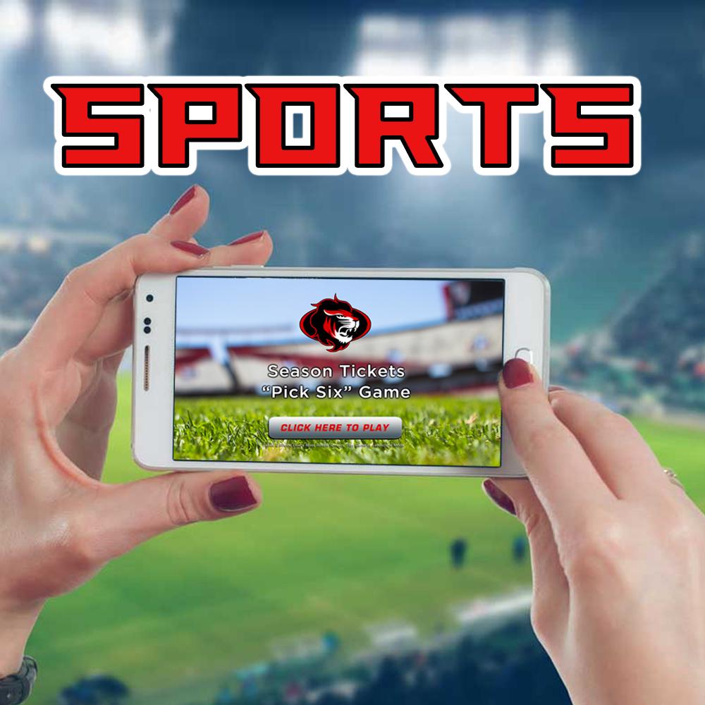 Sports_Posts